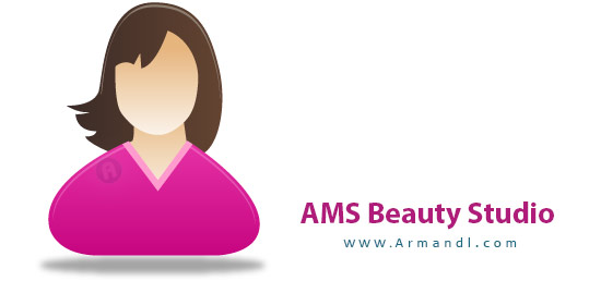 AMS Beauty Studio