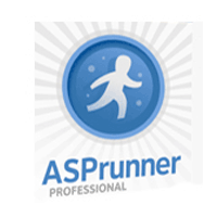 ASPRunner 7.2.16275 نرم افزار ساخت صفحات ASP و اتصال به پایگاه داده