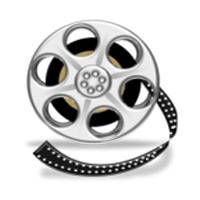 AVIAddXSubs 9.14 اضافه کردن زیرنویس به فیلم
