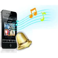 دانلود AVS Ringtone Maker 1.6.1.140 نرم افزار ساخت زنگ موبایل