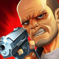 Action of Mayday: Last Stand 1.0.3 بازی اکشن برای موبایل