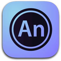 Adobe Edge Animate 4.0 نرم افزار طراحی صفحات وب به صورت متحرک