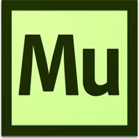 Adobe Muse 3.2 نرم افزار طراحی سایت بدون نیاز به کد نویسی