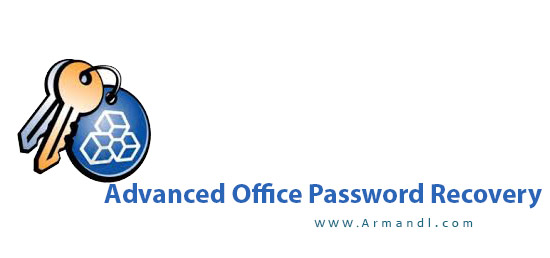 Advanced Office Password Recovery Standard