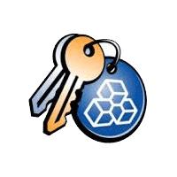 Advanced Office Password Recovery Standard 6.01.632 نرم افزار بازیابی رمز عبور فایل های آفیس