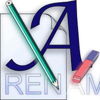 Advanced Renamer 3.64 نرم افزار تغییر نام دسته ای فایل ها