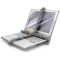 Security Administrator 14.0 نرم افزار کنترل و مدیریت رایانه