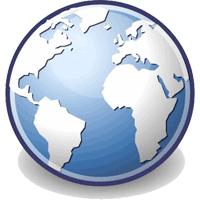 Advanced URL Catalog 2.32 نرم افزار مدیریت و سازماندهی آدرس های اینترنتی