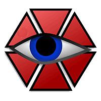 Aegisub 3.1.3 نرم افزار ویرایشگر زیرنویس فیلم