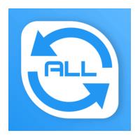 AllSync 3.5.56 نرم افزار تهیه پشتیبان از اطلاعات و هماهنگ سازی پوشه ها