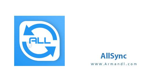 AllSync