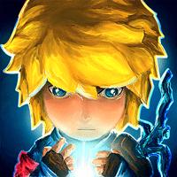 Almightree: The Last Dreamer 1.10 بازی ماجرایی برای موبایل