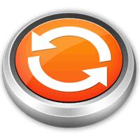 Ashampoo Media Sync 1.0.2.7 نرم افزار انتقال اطلاعات از چندین دستگاه به کامپیوتر