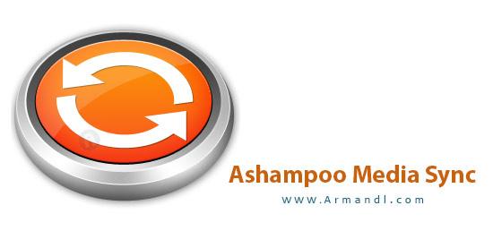 Ashampoo Media Synck