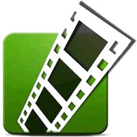 Ashampoo Video Styler 1.0.1 نرم افزار افکت گذاری و افزودن موسیقی پس زمینه به فیلم