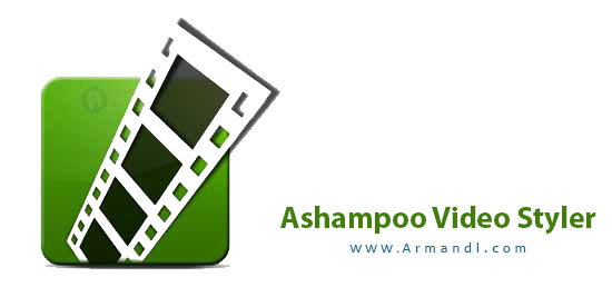 Ashampoo Video Styler