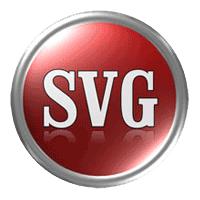 Aurora SVG Viewer & Converter 13.0729 نرم افزار نمایش و تبدیل فرمت SVG