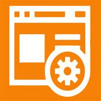 Auslogics Browser Care 5.0.24.0  نرم افزار حذف افزونه ها و نوار ابزارهای غیر ضروری مرورگرها