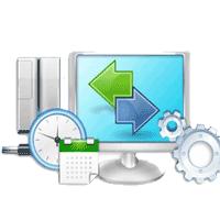Auto FTP Manager 5.18 نرم افزار کلاینت اف تی پی