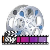 Automatic Subtitle Synchronizer 0.6.1.0 نرم افزار هماهنگ ساز زیرنویس با فیلم