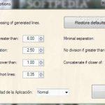 Automatic Subtitle Synchronizer