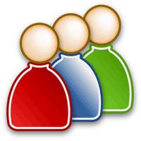 VeBest Icon Groups 2.0.2 نرم افزار مدیریت و گروه بندی آیکون های دسکتاپ