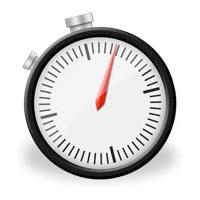 Break Time 2.1.2.1 نرم افزار یادآوری زمان استراحت در هنگام کار با کامپیوتر