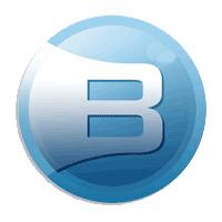 Brosix 3.6.5 نرم افزار بروسیکس، پیامرسان امن با پشتیبانی از زبان فارسی