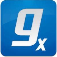 CLC Genomics Workbench 3.6.5 نرم افزار تجزیه و تحلیل و سازماندهی اطلاعات ژنتیکی