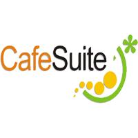 CafeSuite 3.59.0 نرم افزار مدیریت و حسابرسی در کافی نت و گیم نت