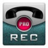 Call Recorder Pro 6.6 ضبط مکالمات برای اندروید