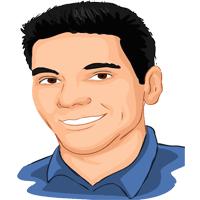 Caricature Studio 6.6.12.526 نرم افزار طراحی کاریکاتورهای جالب و ترکیب تصاویر