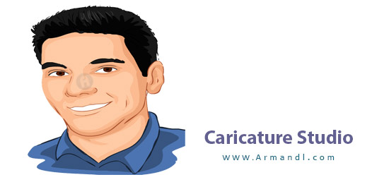 Caricature Studio