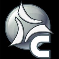 Carrara 8.5.0.243 نرم افزار طراحی و ساخت مدل های 3 بعدی
