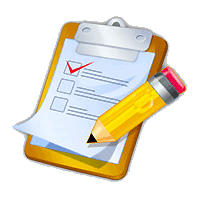 Comfort Clipboard 7.0.2.1 نرم افزار مدیریت امن بر حافظه کلیپ بورد ویندوز