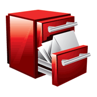 Comodo BackUp 4.3.7.17 نرم افزار تهیه نسخه پشتیبان