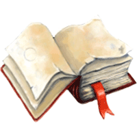 CoolReader 3.3.23 نرم افزار مشاهده آسان کتاب های الکترونیکی