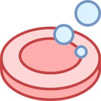 Cosmetic Guide 1.6.1 نرم افزار ویرایش و اصلاح عکس ها
