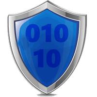 CryptoPrevent Premium 9.0.0.1 نرم افزار پیشگیری از ورود بدافزارهای گروگان گیر