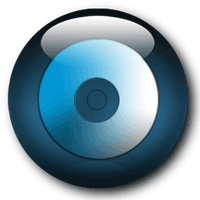 Sony DVD Architect Studio 5.0.186 نرم افزار طراحی منوی DVD