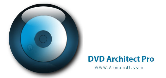 Sony DVD Architect Studio