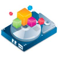 Disk Sorter 6.1.32 نرم افزار موضوع بندی اطلاعات هارد