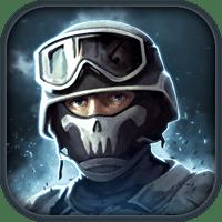 Door Kickers 1.0.60 بازی اکشن برای موبایل