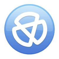 Enigma Virtual Box 7.10 نرم افزار ادغام فایل های جانبی در یک فایل اجرایی