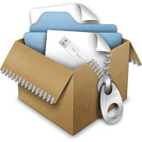 ExtractNow 4.8.1.0 نرم افزار استخراج فایل های فشرده