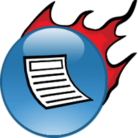 FeedDemon 4.5.0.0 نرم افزار فید خوان