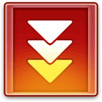 FlashGet 1.96 نرم افزار مدیریت دانلود