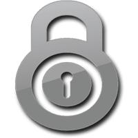 Folder Protect 2.0.0 نرم افزار حفاظت از فایل ها