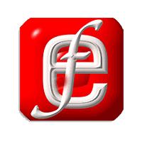 FontExplorerL.M 6.1.0.10 نرم افزار مدیریت فایل های فونت