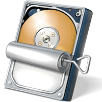 Elcomsoft Forensic Disk Decryptor 1.0.110 نرم افزار دستیابی به اطلاعات رمزگذاری شده